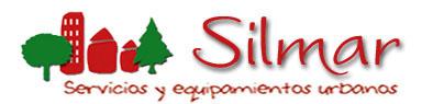 SILMAR | Desde 2004